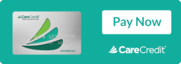 Care Credit Pay Now